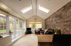 Home Extension Rawtenstall Lancashire