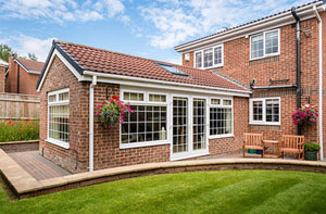 Home Extension Poynton