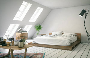 Loft Extension Luton